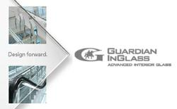 Guardian InGlass