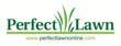 Perfect Lawn and EasyTurf Launch Sales Team In Upstate New York
