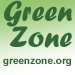 Green Job Search at greenzone.org