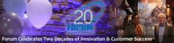 Forum 1991-2011