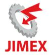 JIMEX 2011 -- 8th International Machinery & Electricity Exhibition