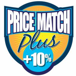 lowest prices on pool liners
