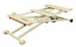 Oakworks ProLuxe Convertible Lifting System