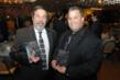 Michael Fuljenz of Universal Coin & Bullion Wins More Awards for...