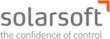 Solarsoft Business Systems logo