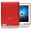 iPad 2 iSlide - Red