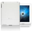 iPad 2 iSlide - White