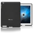 iPad 2 iSlide - Black