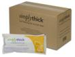 Shrader & Associates Investigates SimplyThick Recall Following FDA Warnings
