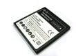 Samsung Galaxy S Replacement Battery