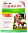 Easy Care First Aid Kit, Tender Corp., Boys & Girls Clubs of Portland