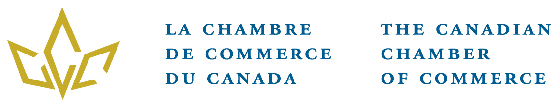 Devonshire diamonds inc annouces new customer support and for Canadian chambre of commerce
