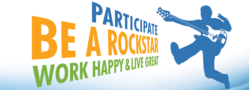 Rockstars live to make a difference and inspire others to the same. Sponsoring Rockstars to Change the World By