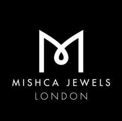 Fashion Jewellery | Mishca Jewels London