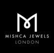 Designer Jewellery | Mishca Jewels London