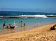 Maui Country Club - Private access to Spreckelsville's Baby Beach