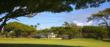 Maui Country Club on the North Shore, Maui, Hawaii offers Tennis and Golf Camps and Lessons for the whole family.