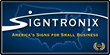 Signtronix Opens New Regional Office in Jacksonville, FL