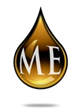 Millennium Oil Drop Logo celebrating 5 years of industry wide recognition and prestige.