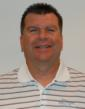 Mike Opheim - VP of Business Aviation Sales