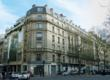 Ascott to Acquire & Transform Prime Properties in Paris Into...