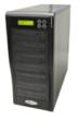 Dolphin 5700 CD/DVD Tower Copier