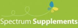 Spectrum Supplements, Online retailer of vitamins and supplements for children on the Autism Spectrum, ASD, ADD, ADHD