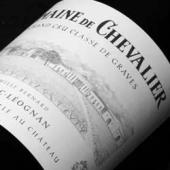 Buy 2010 Domaine de Chevalier Bordeaux Wine Futures at Millesima USA