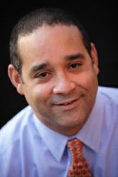 Steven Pinado, CEO of Member Solutions