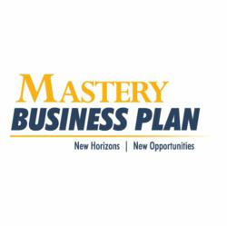 MasteryBusiness Plan