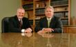 Fort Worth personal injury lawyers