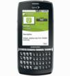 Sprint Phones Go Green With the Introduction of The World's First...