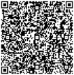 QR Code Image containing contact Info for the Atalick Team