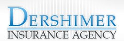 Dershimer Insurance