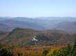 Appalachian Trail Adventures Hiking Spa Announces a New Partnership...
