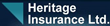 Heritage Insurance, Ltd. Rolls Out Updated Site