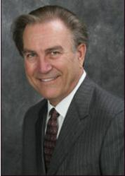 Dale A. Burrows, Esq. Certified Mediator in Texas
