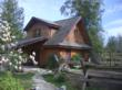 Picture of Sunnyside Acres Cottage in Gibsons Sunshine Coast BC