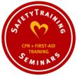 San Francisco CPR and First-aid Certification classes with the American Heart Association