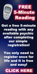 Free 5 Minutes