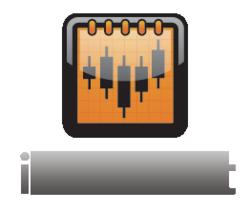 iChartist Logo