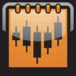 iChartist App Icon