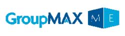 GroupMAX ME