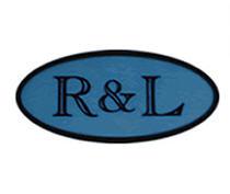 Nassau County Personal Injury and Foreclosure Attorneys Rubin & Licatesi