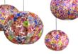 Missoni Home Bubble Lamp