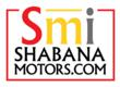 Used Cars Houston, TX - Shabana Motors
