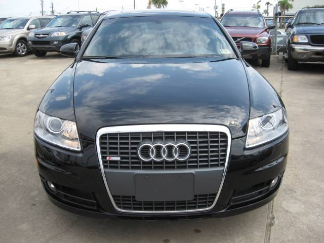 Used Car Dealer In Houston Texas Houston Used Cars Html: Used Cars At Mossy Nissan In Houston Tx Browse Cars For
