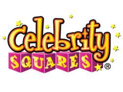 www.celebritysquares.com