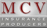 MCV Insurance Producers of California