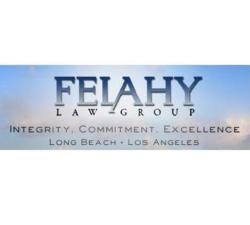 Los Angeles Employment Attorneys of Felahy Law Group